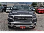2019 Ram 1500 Crew Cab 4x2,  Pickup #KN770784 - photo 4