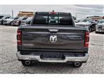 2019 Ram 1500 Crew Cab 4x2,  Pickup #KN770784 - photo 10
