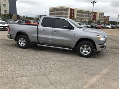 2019 Ram 1500 Quad Cab 4x4,  Pickup #KN796516 - photo 12