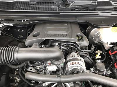 2019 Ram 1500 Quad Cab 4x4,  Pickup #KN796516 - photo 19