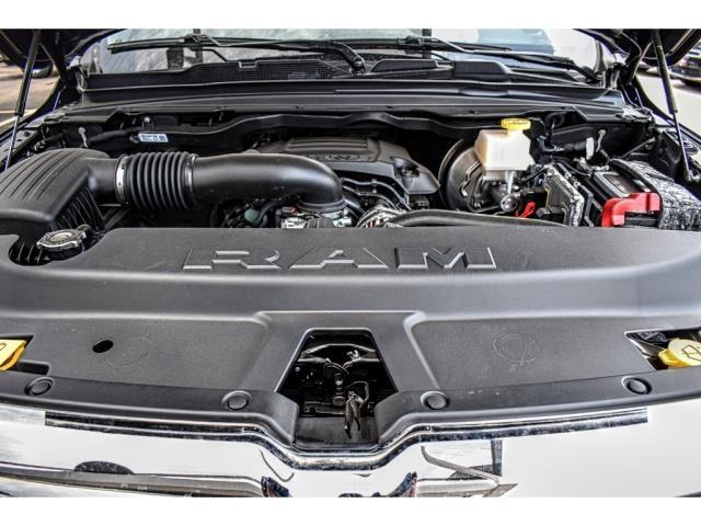 2019 Ram 1500 Crew Cab 4x4,  Pickup #KN808397 - photo 13