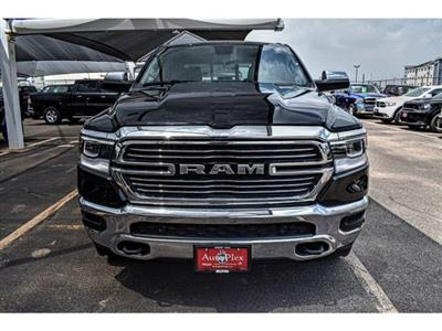 2019 Ram 1500 Crew Cab 4x4,  Pickup #KN808397 - photo 4