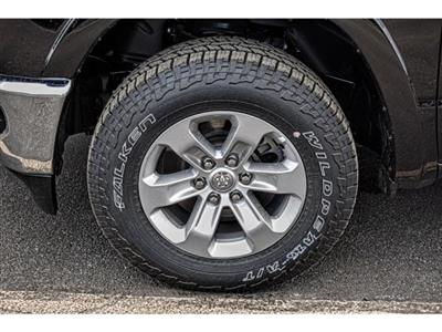 2019 Ram 1500 Crew Cab 4x4,  Pickup #KN808397 - photo 14