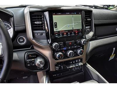 2019 Ram 1500 Crew Cab 4x4,  Pickup #KN808397 - photo 22