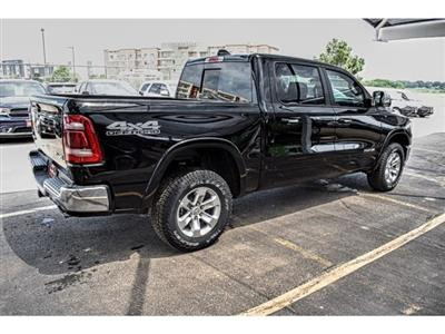 2019 Ram 1500 Crew Cab 4x4,  Pickup #KN808397 - photo 2