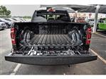 2019 Ram 1500 Crew Cab 4x4,  Pickup #KN808397 - photo 15