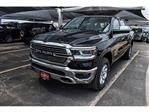 2019 Ram 1500 Crew Cab 4x4,  Pickup #KN808397 - photo 5