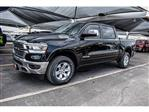 2019 Ram 1500 Crew Cab 4x4,  Pickup #KN808397 - photo 6