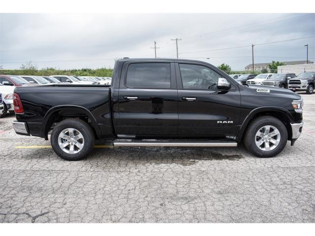 2019 Ram 1500 Crew Cab 4x2,  Pickup #KN821855 - photo 12