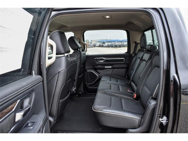 2019 Ram 1500 Crew Cab 4x2,  Pickup #KN821855 - photo 16
