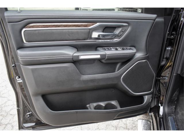 2019 Ram 1500 Crew Cab 4x2,  Pickup #KN821855 - photo 18