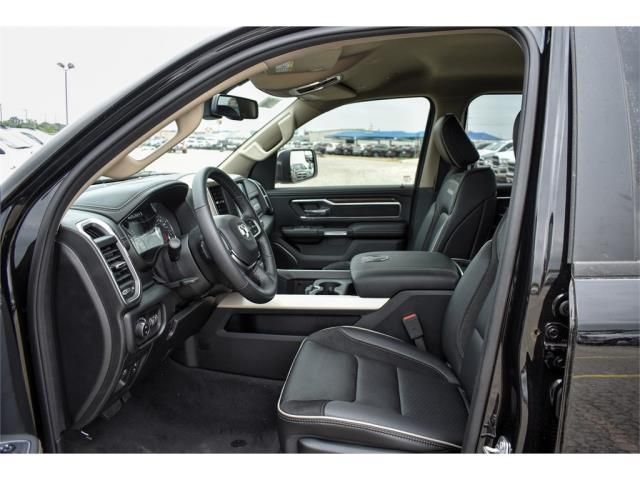 2019 Ram 1500 Crew Cab 4x2,  Pickup #KN821855 - photo 19