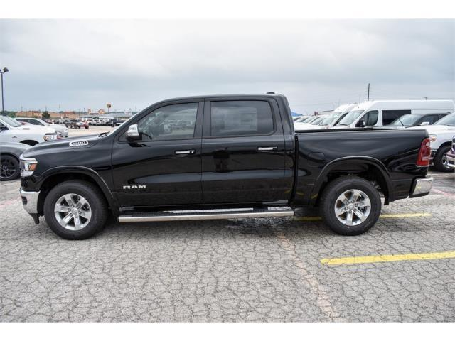 2019 Ram 1500 Crew Cab 4x2,  Pickup #KN821855 - photo 7