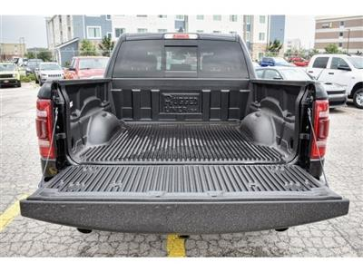 2019 Ram 1500 Crew Cab 4x2,  Pickup #KN821855 - photo 15