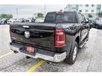 2019 Ram 1500 Crew Cab 4x2,  Pickup #KN821855 - photo 11