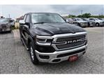 2019 Ram 1500 Crew Cab 4x2,  Pickup #KN821855 - photo 3
