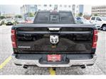 2019 Ram 1500 Crew Cab 4x2,  Pickup #KN821855 - photo 10
