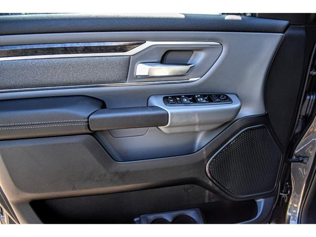 2019 Ram 1500 Crew Cab 4x2,  Pickup #KN888917 - photo 18