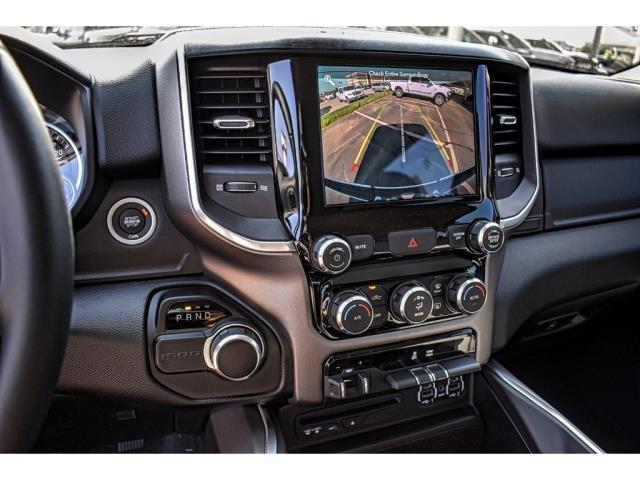 2019 Ram 1500 Crew Cab 4x2,  Pickup #KN888917 - photo 21