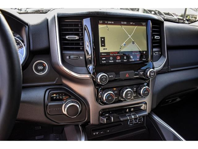 2019 Ram 1500 Crew Cab 4x2,  Pickup #KN888917 - photo 22