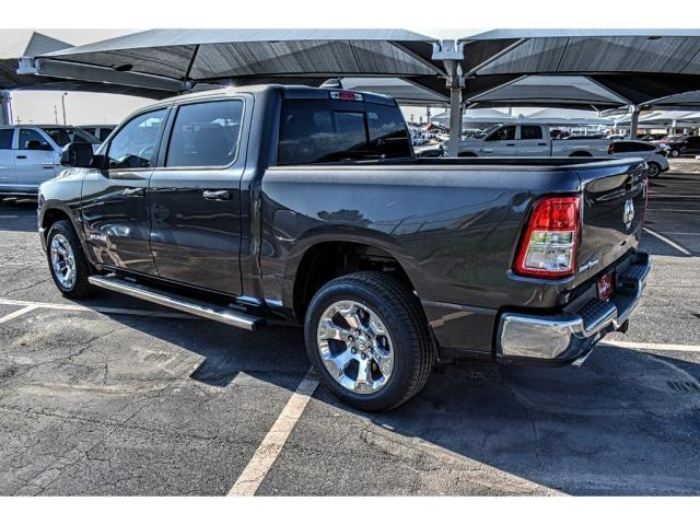 2019 Ram 1500 Crew Cab 4x2,  Pickup #KN888917 - photo 8