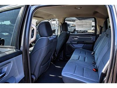 2019 Ram 1500 Crew Cab 4x2,  Pickup #KN888917 - photo 16