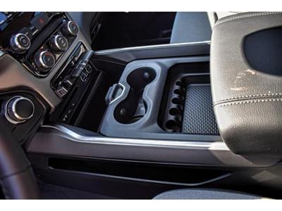 2019 Ram 1500 Crew Cab 4x2,  Pickup #KN888917 - photo 25