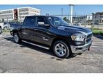 2019 Ram 1500 Crew Cab 4x2,  Pickup #KN888917 - photo 1