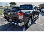 2019 Ram 1500 Crew Cab 4x2,  Pickup #KN888917 - photo 11