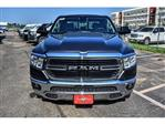 2019 Ram 1500 Crew Cab 4x2,  Pickup #KN888917 - photo 4