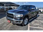 2019 Ram 1500 Crew Cab 4x2,  Pickup #KN888917 - photo 5