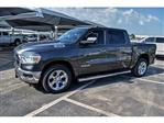 2019 Ram 1500 Crew Cab 4x2,  Pickup #KN888917 - photo 6