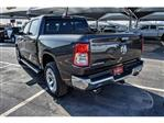 2019 Ram 1500 Crew Cab 4x2,  Pickup #KN888917 - photo 9