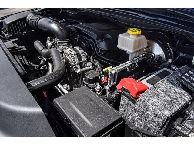 2019 Ram 1500 Crew Cab 4x4,  Pickup #KN898885 - photo 13