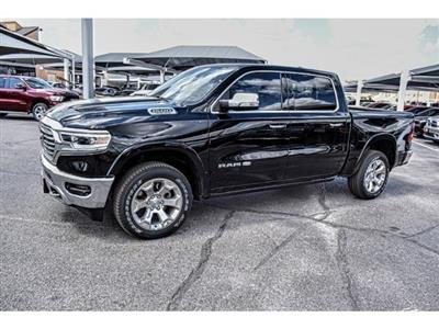 2019 Ram 1500 Crew Cab 4x4,  Pickup #KN898885 - photo 6