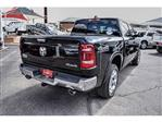 2019 Ram 1500 Crew Cab 4x4,  Pickup #KN898885 - photo 2