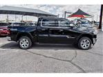 2019 Ram 1500 Crew Cab 4x4,  Pickup #KN898885 - photo 12