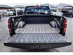 2019 Ram 1500 Crew Cab 4x4,  Pickup #KN898885 - photo 15