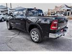 2019 Ram 1500 Crew Cab 4x4,  Pickup #KN898885 - photo 8