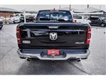 2019 Ram 1500 Crew Cab 4x4,  Pickup #KN898885 - photo 10