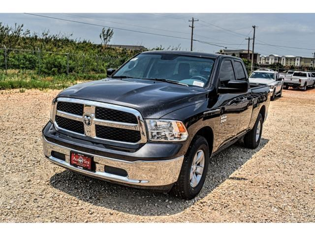 2019 Ram 1500 Quad Cab 4x2,  Pickup #KS602511 - photo 5