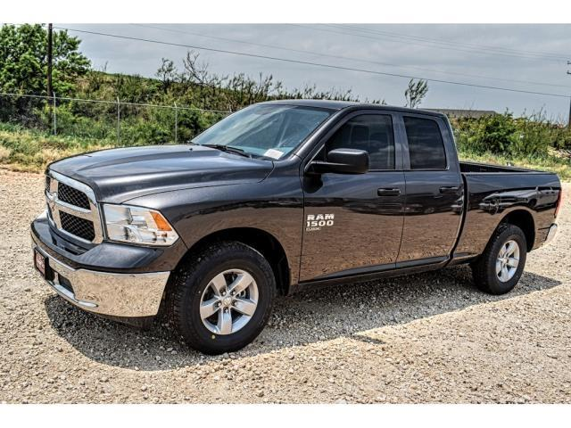 2019 Ram 1500 Quad Cab 4x2,  Pickup #KS602511 - photo 6