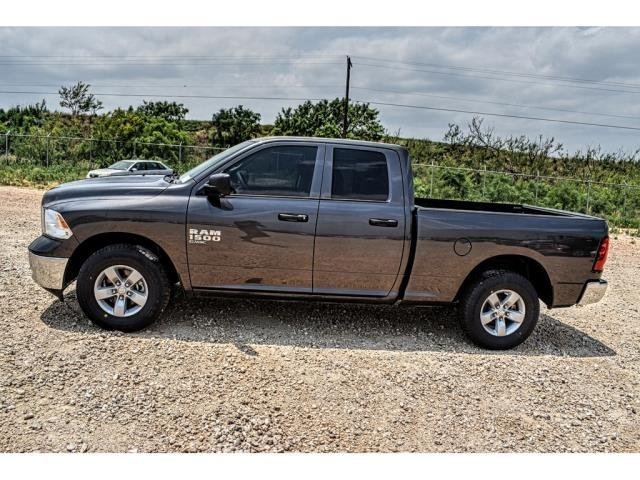 2019 Ram 1500 Quad Cab 4x2,  Pickup #KS602511 - photo 7