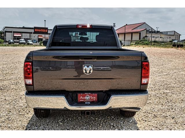 2019 Ram 1500 Quad Cab 4x2,  Pickup #KS602511 - photo 10