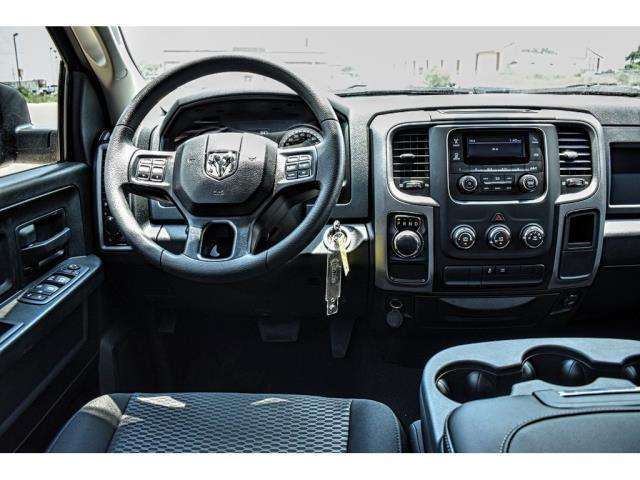 2019 Ram 1500 Quad Cab 4x2,  Pickup #KS602511 - photo 17