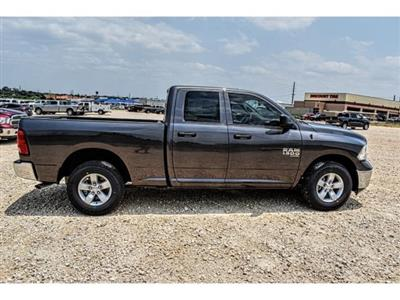 2019 Ram 1500 Quad Cab 4x2,  Pickup #KS602511 - photo 12