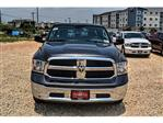 2019 Ram 1500 Quad Cab 4x2,  Pickup #KS602511 - photo 4