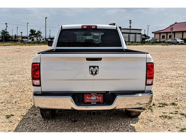 2019 Ram 1500 Quad Cab 4x2,  Pickup #KS603669 - photo 10