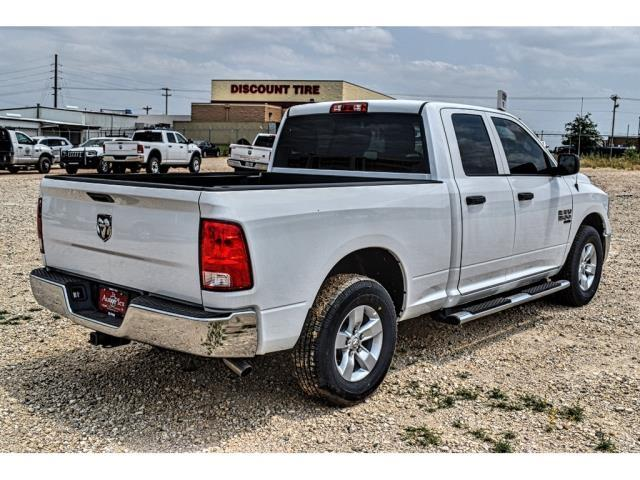 2019 Ram 1500 Quad Cab 4x2,  Pickup #KS603669 - photo 2