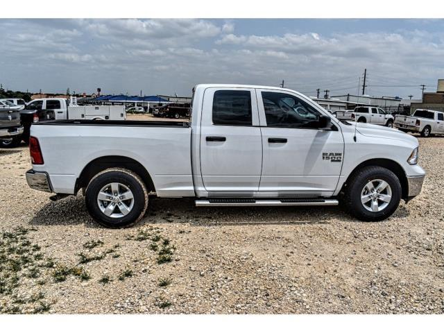 2019 Ram 1500 Quad Cab 4x2,  Pickup #KS603669 - photo 12